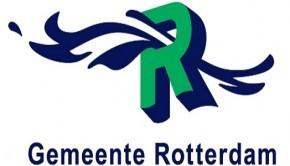 Gemeente_Rdam_logo_gestapeld_2-290x166